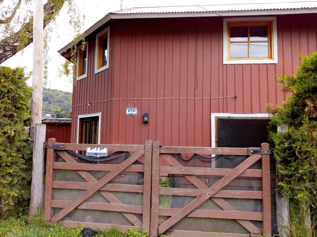 Foto Casa en Venta en  San Martin De Los Andes,  Lacar  Coronel Rhode al 400
