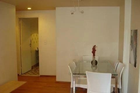 Foto Departamento en Alquiler temporario en  Recoleta ,  Capital Federal  PARAGUAY 2600