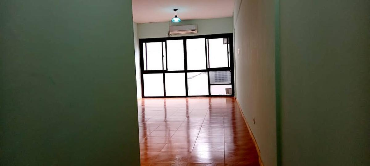 Foto Departamento en Venta en  Barrio Norte ,  Capital Federal  ECUADOR al 1300