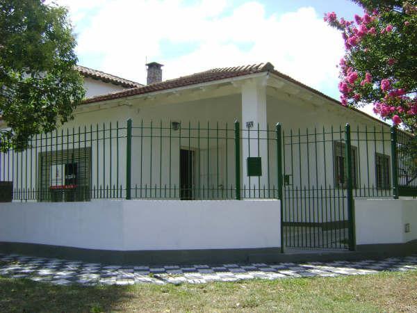 Foto Casa en Venta en  Adrogue,  Almirante Brown  Ramírez 2608 José Mármol