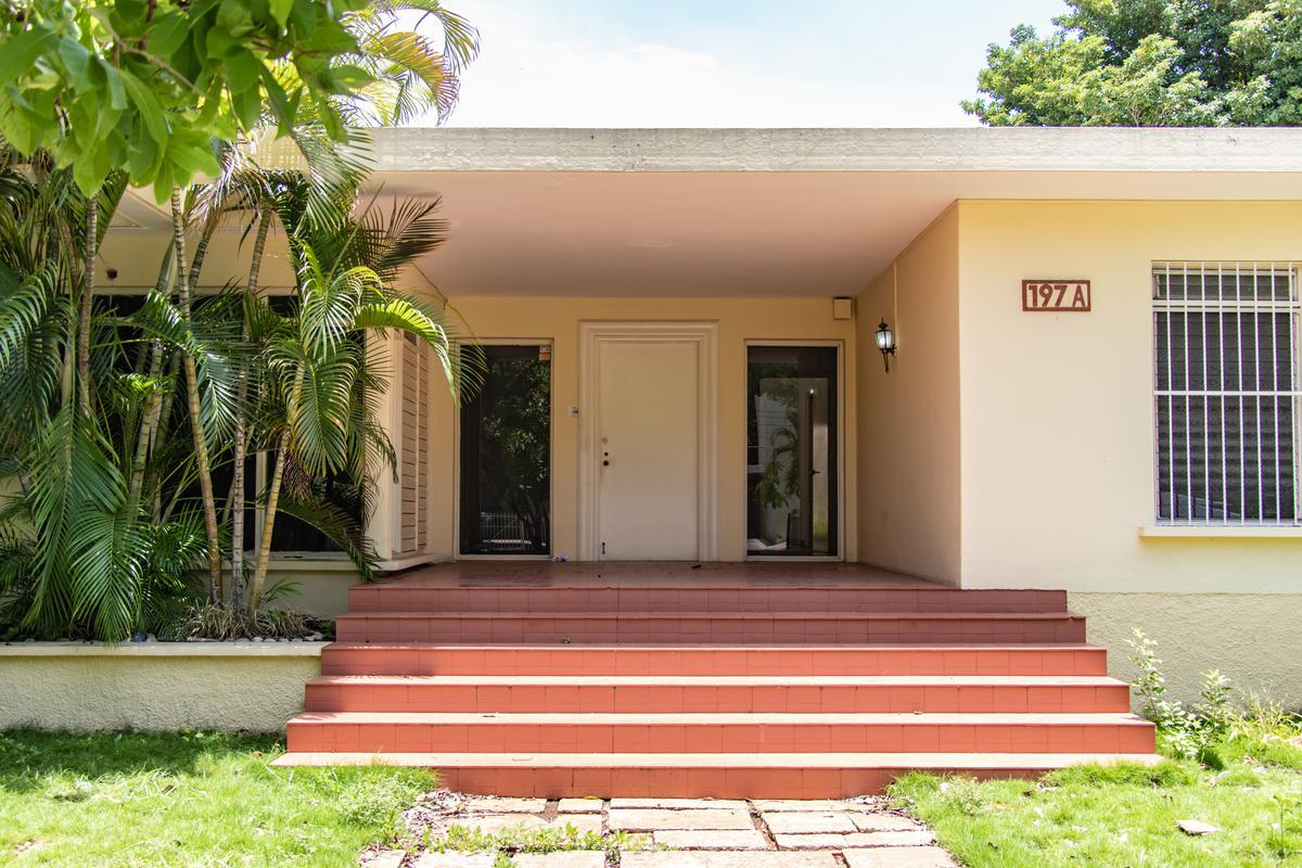 Foto Casa en Venta en  Garcia Gineres,  Mérida  Casa en venta cerca del centro,sobre avenida , Garcia gineres, merida  yucatan
