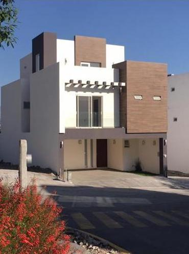 Foto Casa en Venta en  Cumbres,  Monterrey  Casa Cumbres Élite Premier