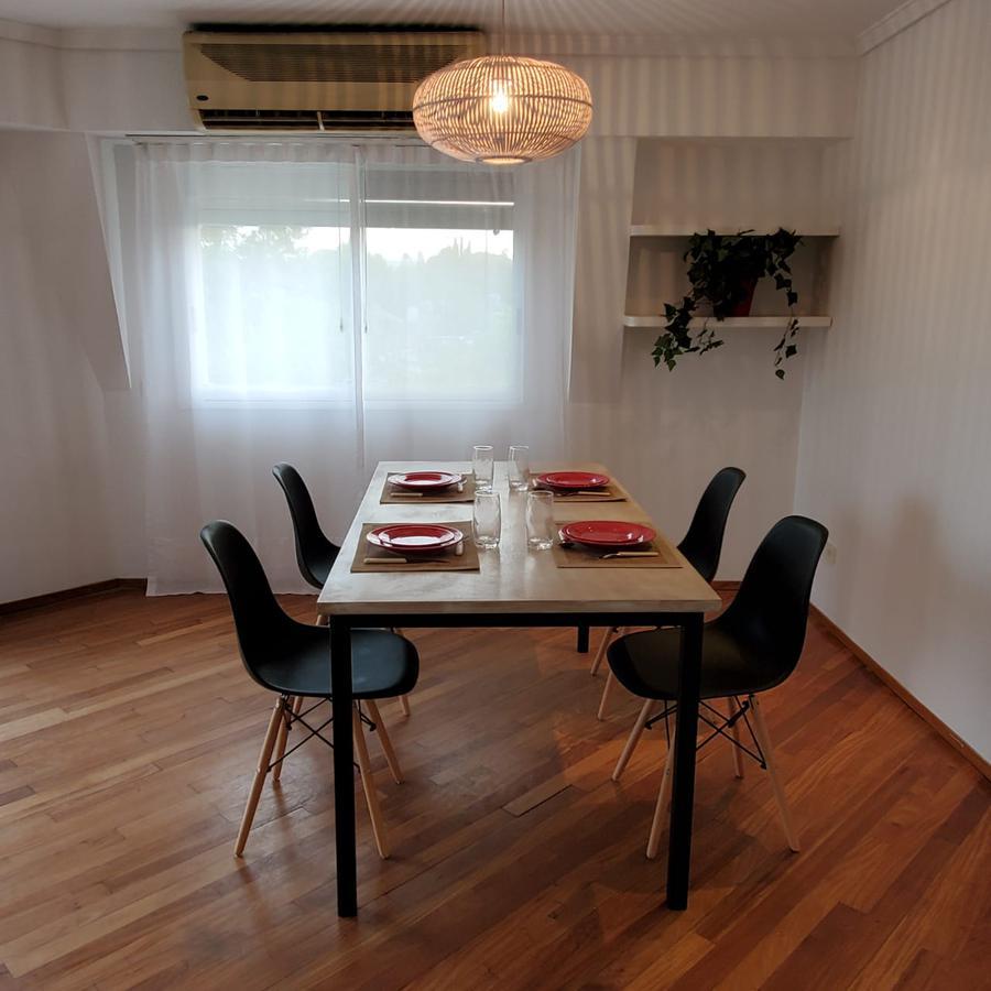 """Foto Departamento en Venta en  Casas Del Puerto (S.Isidro),  Countries/B.Cerrado (San Isidro)  Santos Discepolo N° 909, San Isidro. Condominio Casas del Puerto,  Torre """"D"""" P: 3° """"B"""""""
