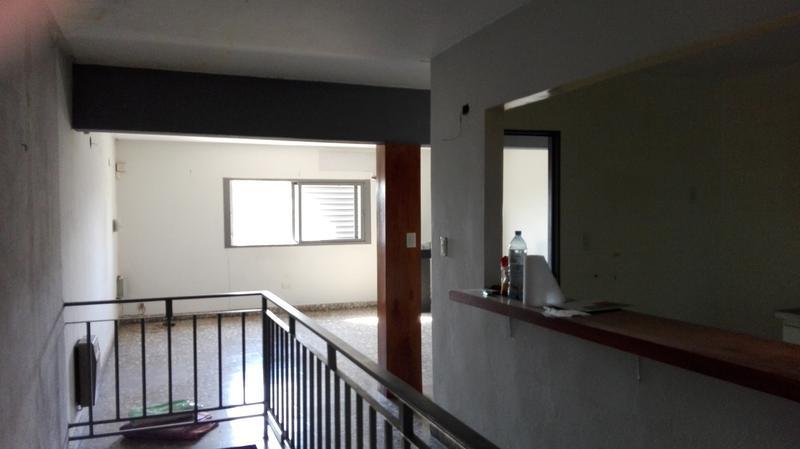 Foto Departamento en Alquiler en  Ciudadela,  San Miguel De Tucumán  Boulogne SurMer 2300