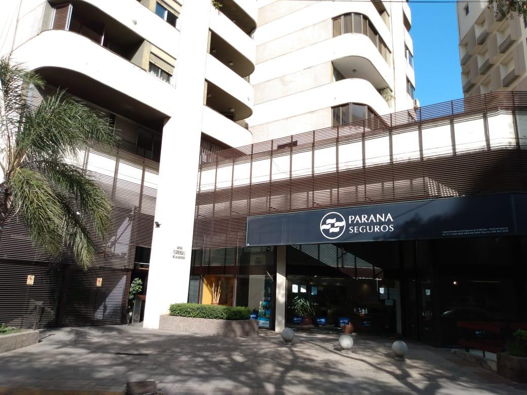 Foto Departamento en Venta en  Centro,  Cordoba  Centro * 3 dormitorios * Jerarquía * Mejor ubicación