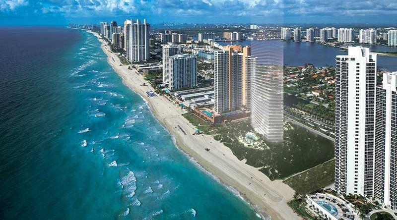Foto Departamento en Venta en  Miami,  Florida  Miami