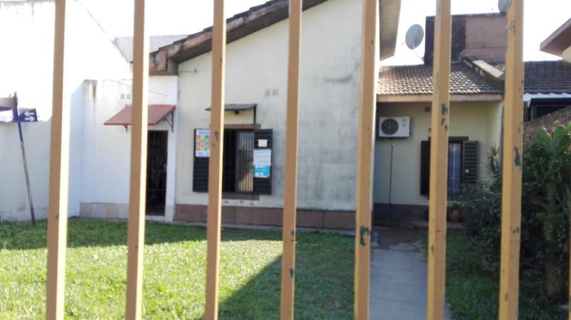 Foto Casa en Venta en  Capital ,  Tucumán  Lomas de Tafi Calpini al 1100