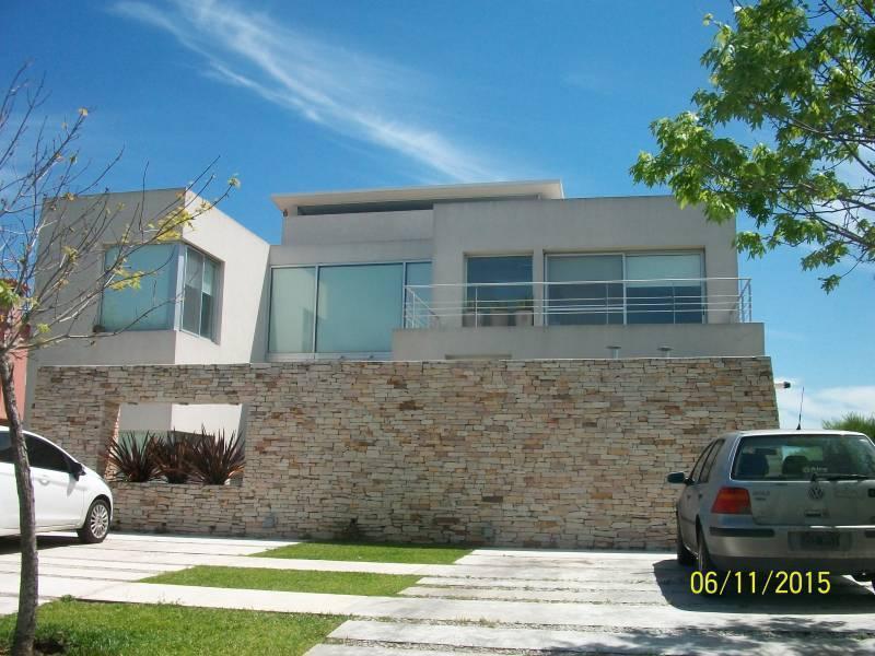 Foto Casa en Venta en  La Isla,  Nordelta  La isla al 100