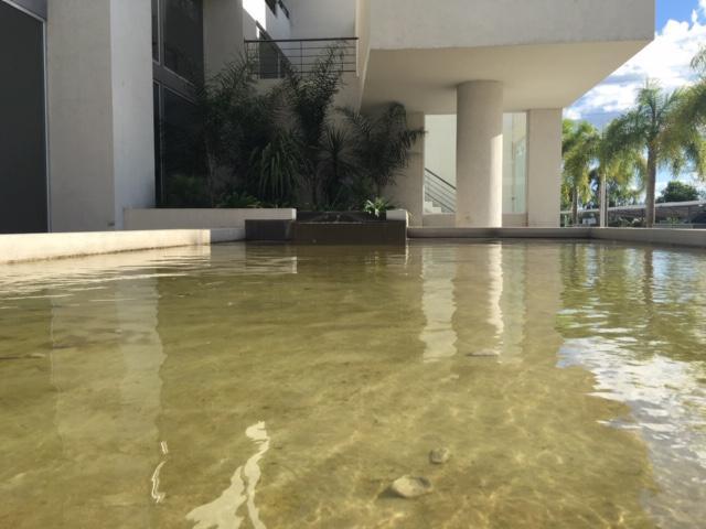 Foto Departamento en Venta en  North Coral Plaza,  El Portal  NORTH CORAL PLAZA 204