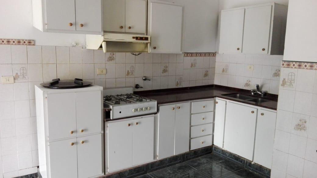 Foto Casa en Venta en  Belgrano,  Rosario  COCHABAMBA al 6000