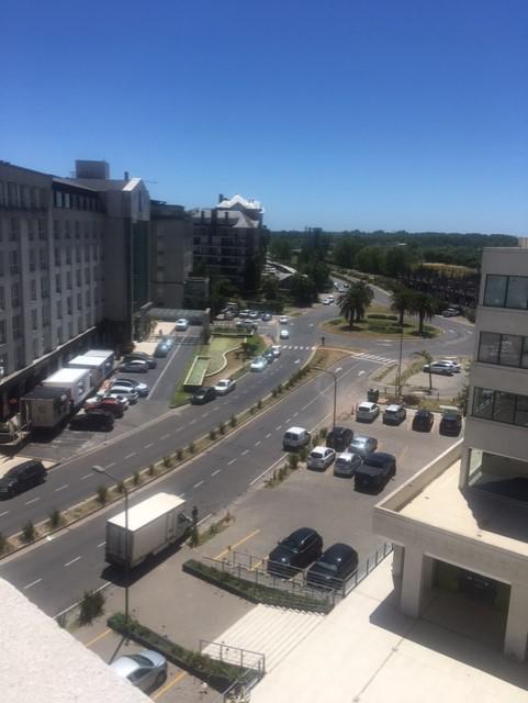 Foto Oficina en Venta en  Nordelta Paseo de la Bahia,  Nordelta  Avenida del Puerto 215, Apartamento 514, Estudios de La Bahía, Nordelta
