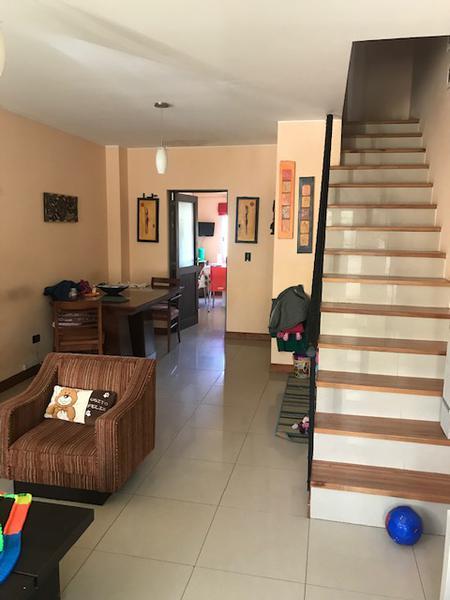 Foto Casa en Venta en  Bella Vista,  San Miguel  MAIPU al 1200