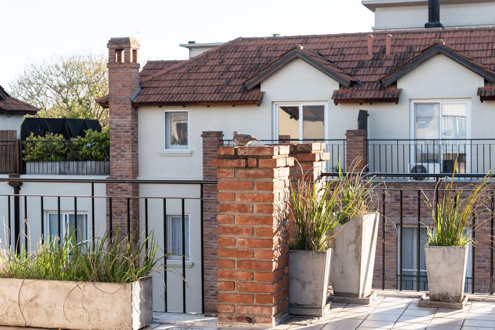 Foto Casa en Venta en  Las Lomas de San Isidro,  San Isidro  Nicolás Avellaneda al 1500