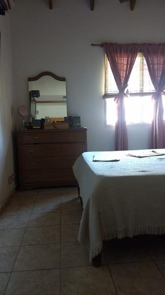 Foto Departamento en Venta en  San Miguel ,  G.B.A. Zona Norte  Pavon al 600