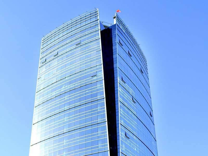 Foto Oficina en Alquiler |  en  Capital Federal ,  Capital Federal  Camila O Gorman al 400