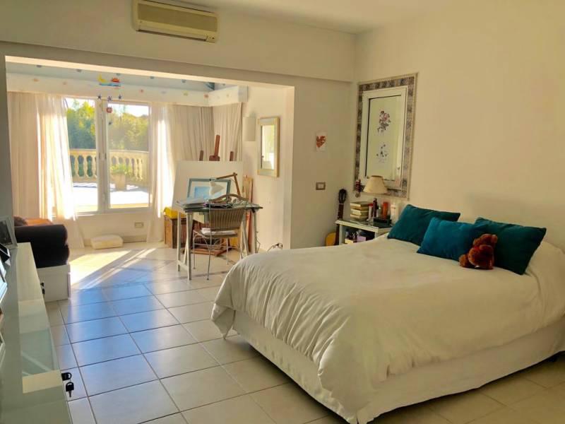 Foto Casa en Venta | Alquiler en  Boating Club,  Countries/B.Cerrado (San Isidro)  Roca al 1000