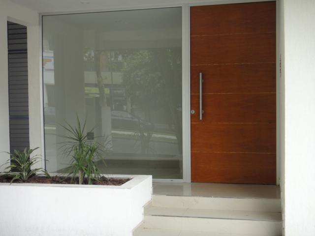 Foto Departamento en Venta en  La Plata,  La Plata  calle 51 16 y 17