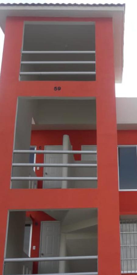 Foto Departamento en Venta |  en  Puerto Vallarta ,  Jalisco  DEPARTAMENTO PLANTA ALTA EN ECOTERRA