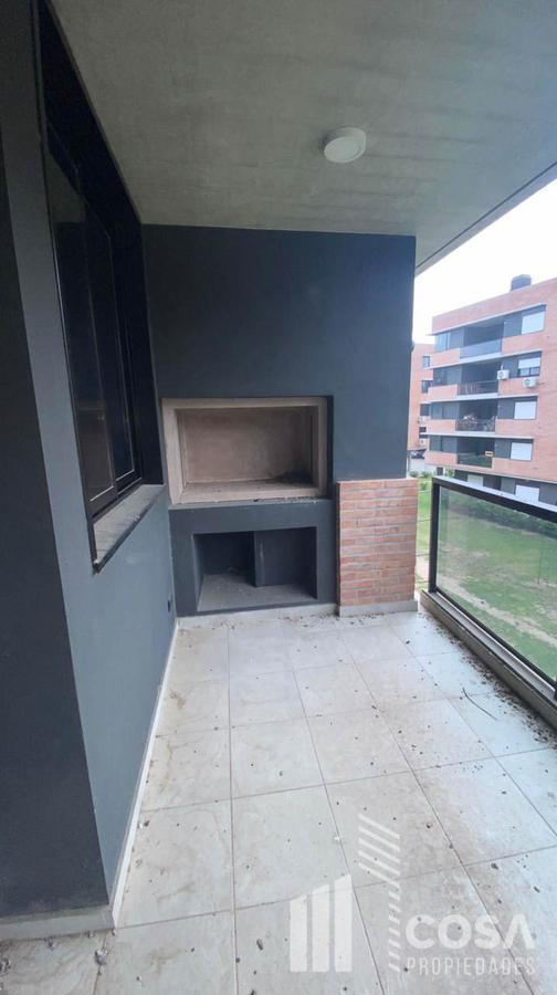 Foto Departamento en Alquiler en  Barrio Palos Verdes Country Club,  Rosario  Palos Verdes - Condo Pilay 2º
