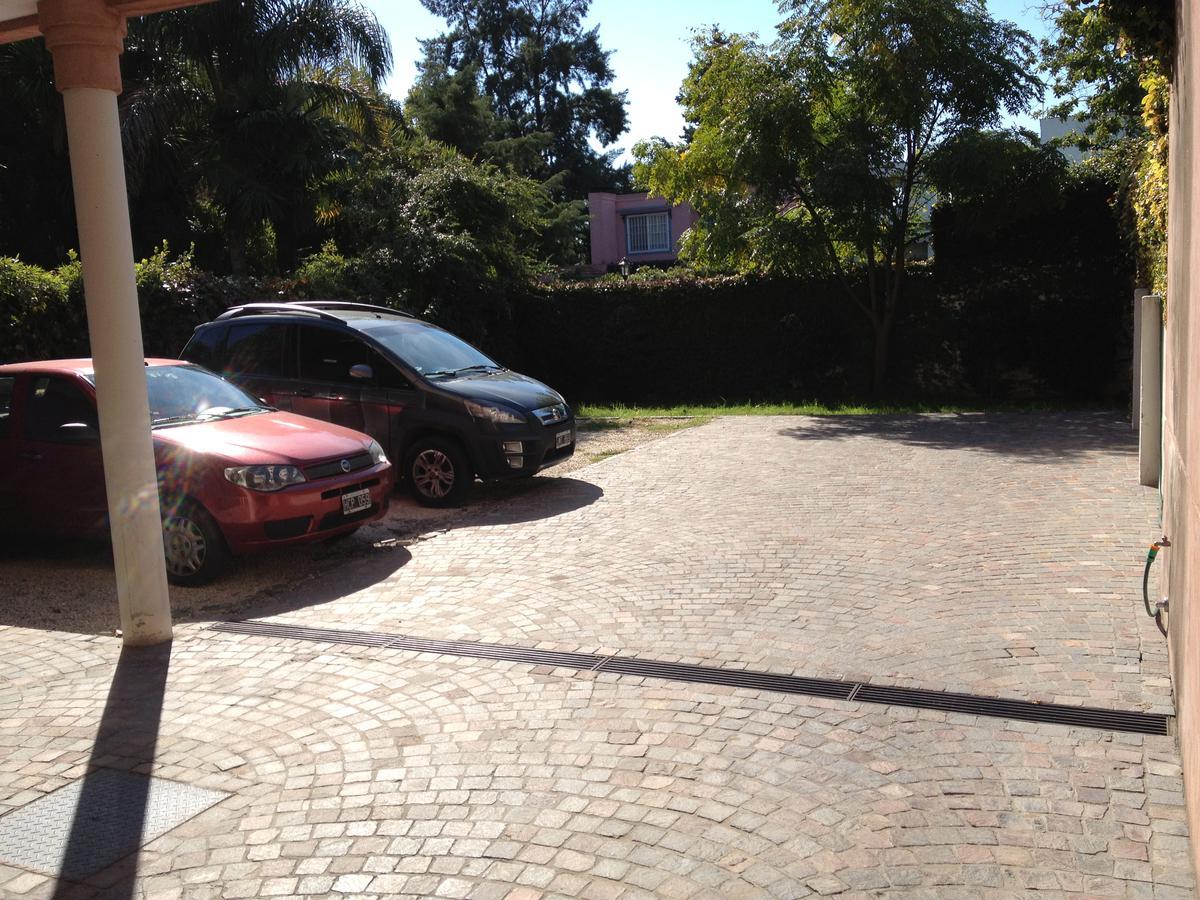 Foto Local en Venta en  La Horqueta,  San Isidro  Blanco Encalads al 2500