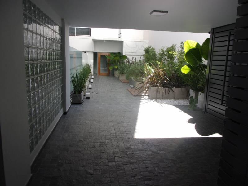 Foto Departamento en Venta en  Centro,  Rosario  España  al 300