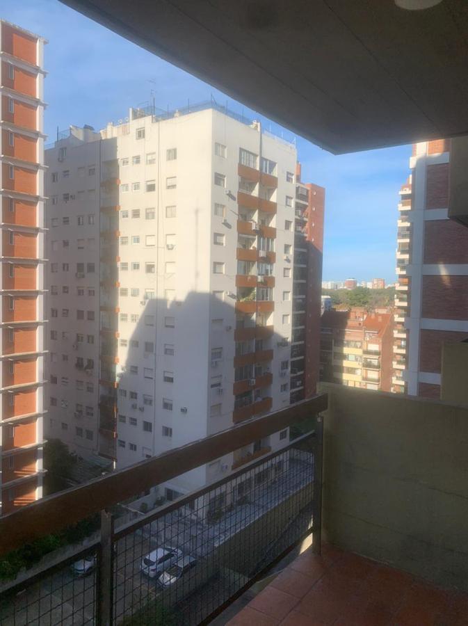 Foto Departamento en Venta en  Acassuso,  San Isidro  Albarellos al 1000 8