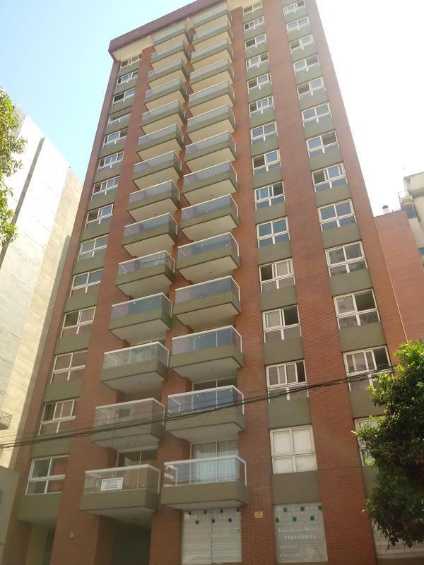 Foto Departamento en Alquiler en  San Miguel De Tucumán,  Capital          Marcos Paz al  N°  100, 1A