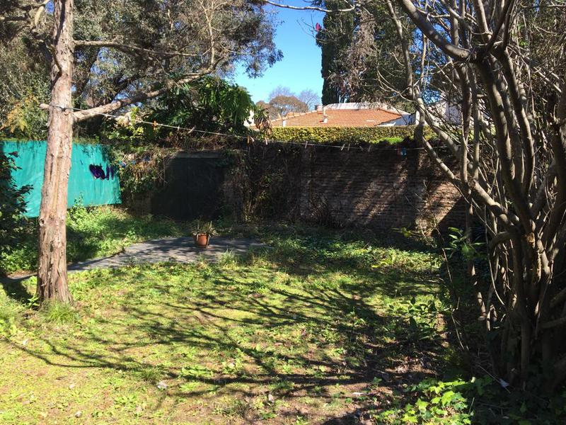 Foto Casa en Venta en  Mart.-B.Aleman,  Martinez  Lima al 2600