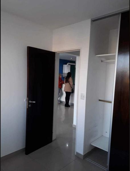 Foto Departamento en Venta en  Monte Grande,  Esteban Echeverria  Monte Grande