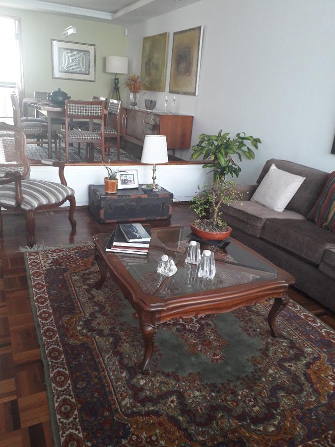 Foto Casa en Venta en  Norte de Quito,  Quito  QUITO, SECTOR EL INCA, HERMOSA CASA DE VENTA, REMODELADA