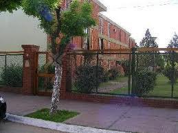 Foto Departamento en Alquiler en  Burzaco,  Almirante Brown  Avenida ESPORA 1800, Barrio Luz y Fuerza Mbk 17a 2b