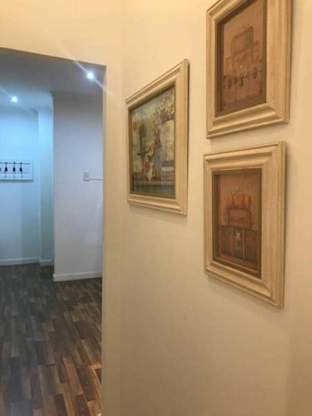 Foto Departamento en Venta en  Recoleta ,  Capital Federal  Azcuenaga al 1400