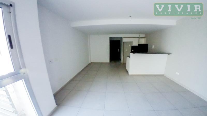 Foto Departamento en Venta en  Belgrano ,  Capital Federal  Virrey del Pino 2851 - 8° B