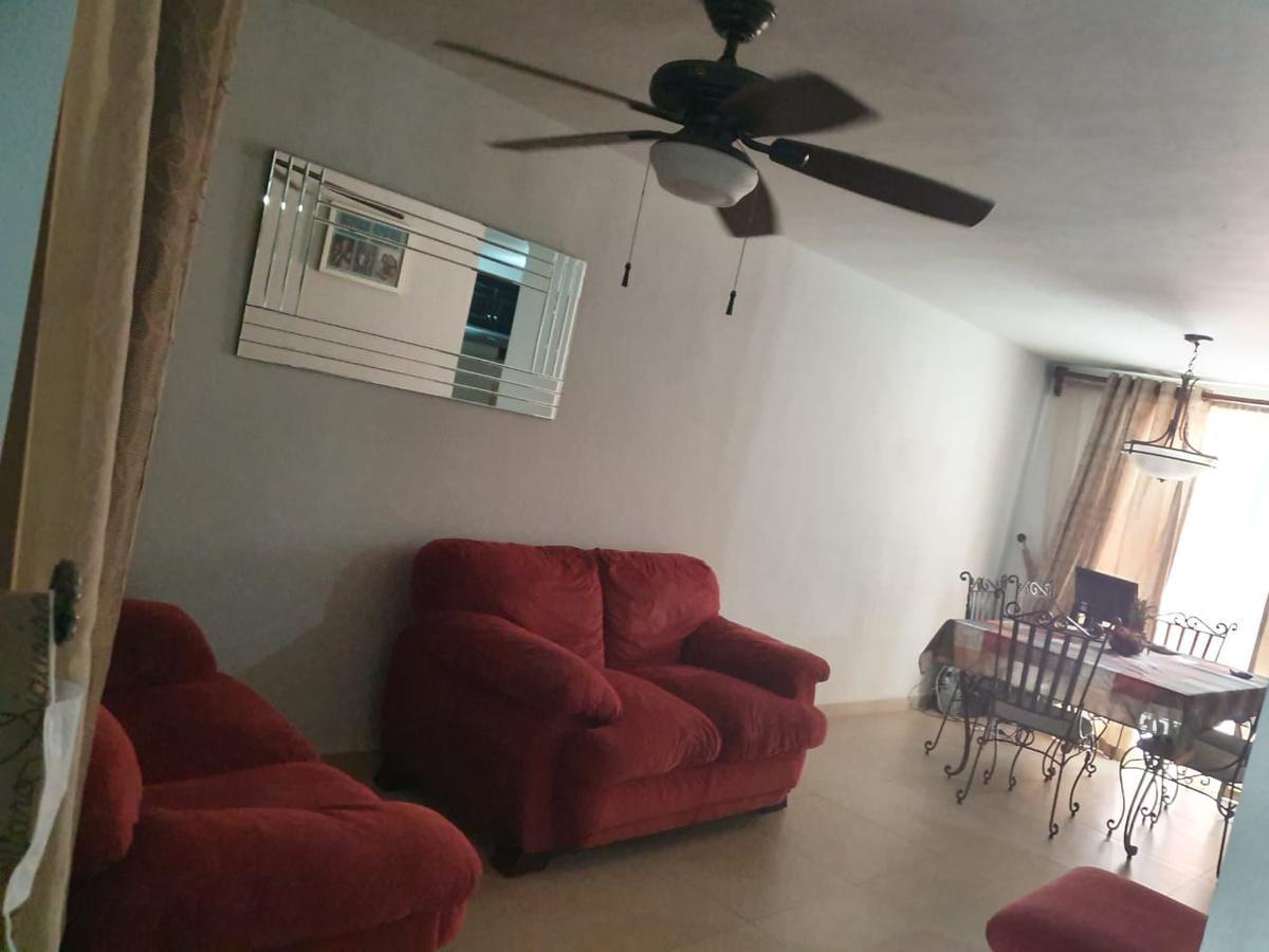 Foto Casa en Venta en  Hacienda San Miguel,  Guadalupe  HACIENDA SAN MIGUEL SECTOR JARDINES