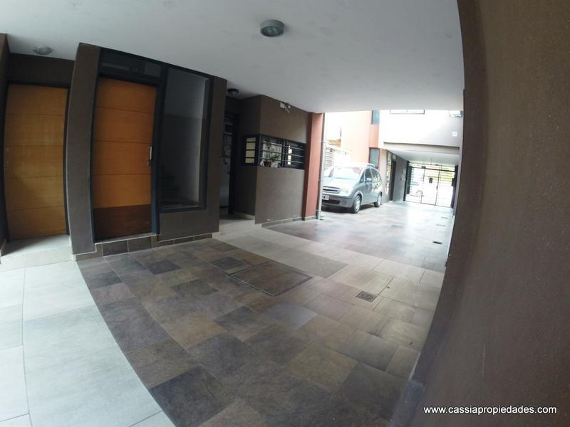 Foto PH en Venta en  Lanús Este,  Lanús  ANATOLE FRANCE 1120