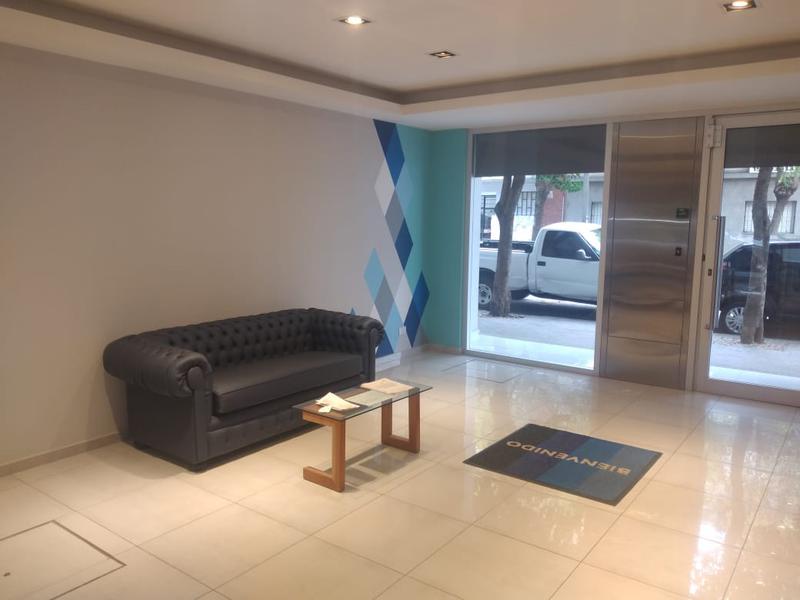 Foto Departamento en Venta en  Pichincha,  Rosario  OV Lagos esq. Urquiza MSR