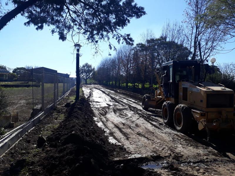 Foto Terreno en Venta en  Tafi Viejo ,  Tucumán  Barrio Privado Portal del Roble