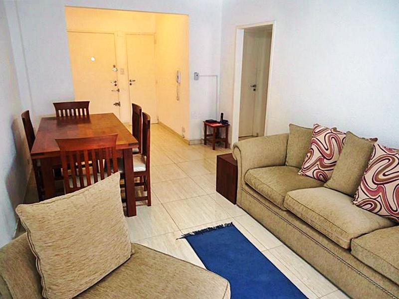 Foto Departamento en Venta | Alquiler en  Olivos-Qta.Presid.,  Olivos  Juan D. Garay al 2200