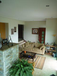 Foto Casa en Venta en  Escazu,  Escazu  Moderna Casa en Escazú con excelente vista