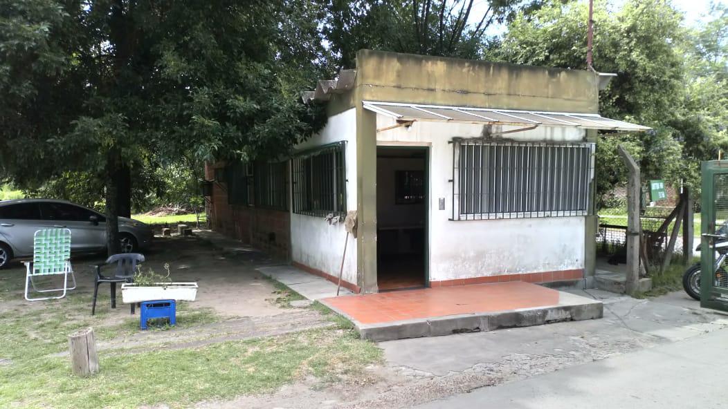 Oficina - Troncos Del Talar-3