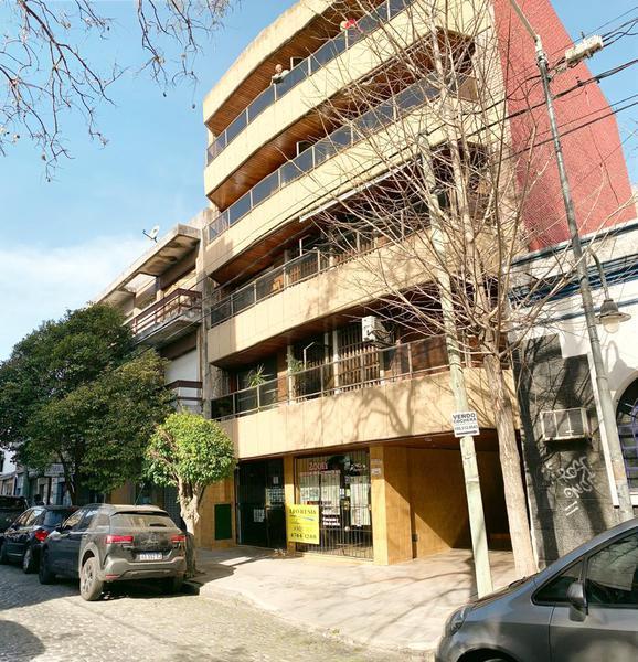 Foto Departamento en Venta en  San Fernando ,  G.B.A. Zona Norte  25 de Mayo 1240