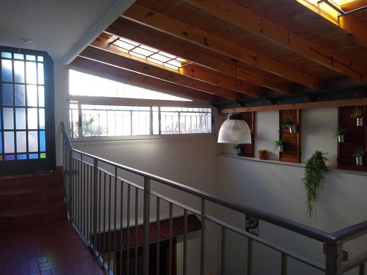 Foto PH en Venta en  Wilde,  Avellaneda  Mariano Moreno al 5500