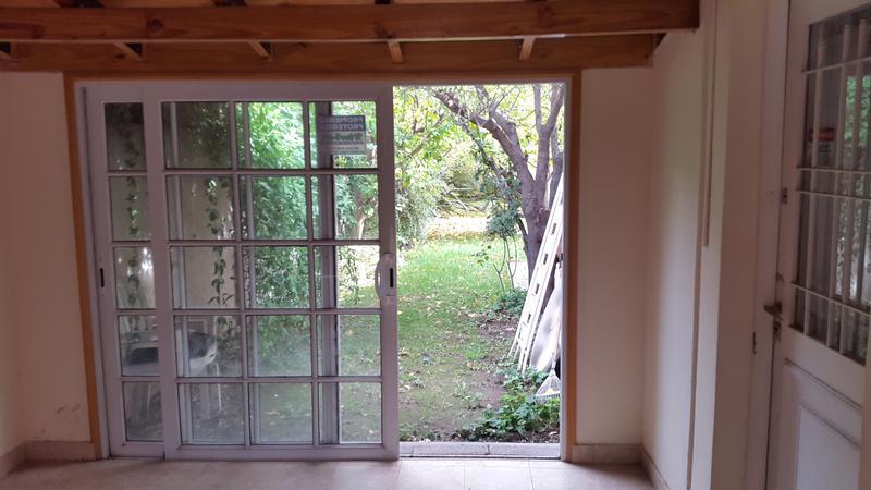 Foto Casa en Venta en  Confluencia ,  Neuquen  JARDINES DEL REY Nordestrom