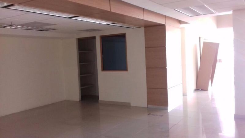 Foto Local en Renta en  Ignacio Zaragoza,  Veracruz  LOCAL COMERCIAL COL ZARAGOZA