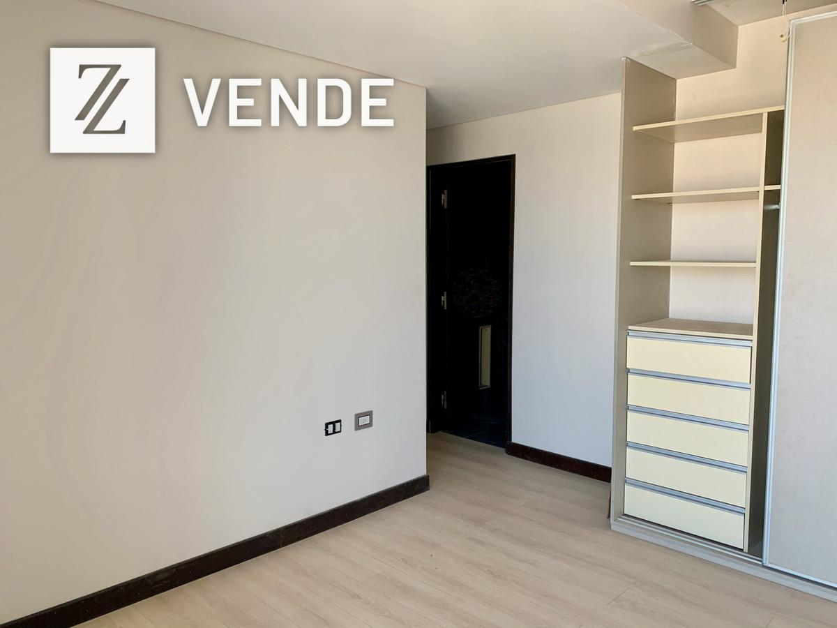 Foto Departamento en Venta en  Capital ,  Mendoza  Delfina - 1ro 2