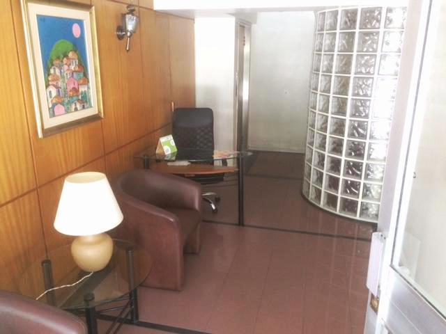 Foto Departamento en Venta en  Pocitos ,  Montevideo  SUPER RENTABLE