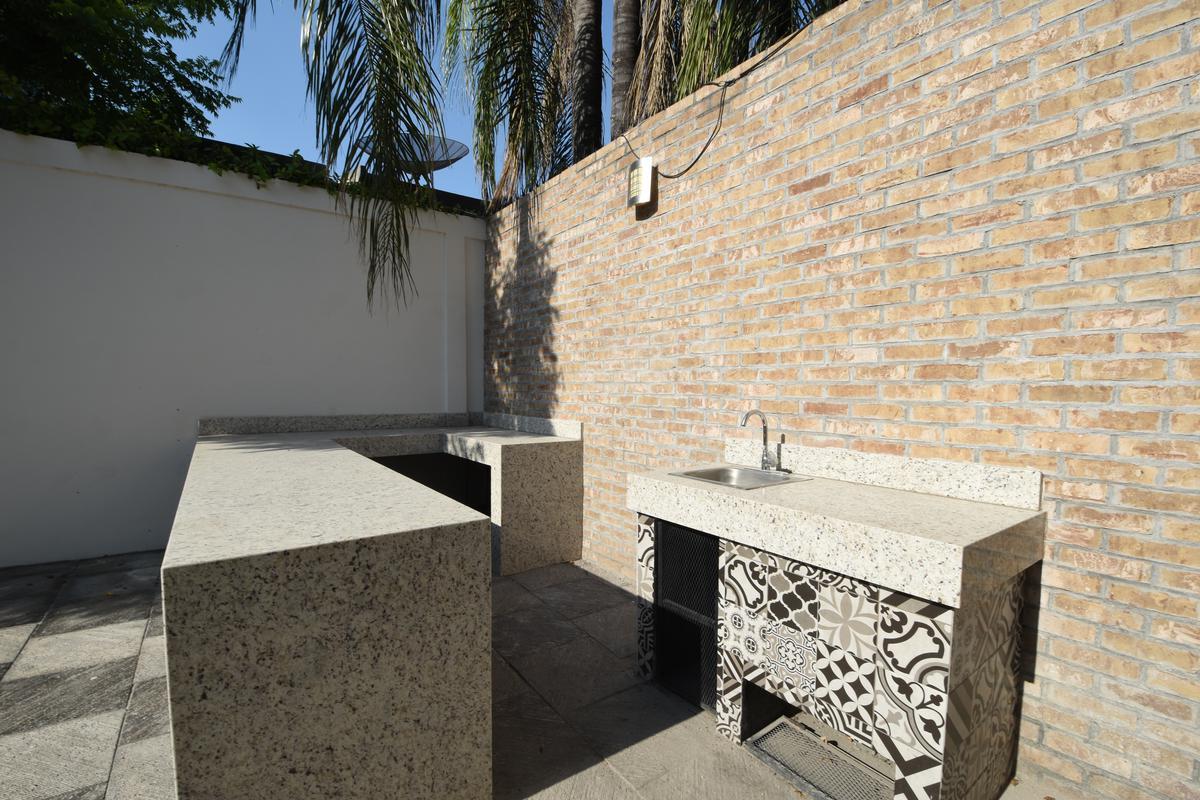 Foto Casa en Venta en  Fuentes del Valle,  San Pedro Garza Garcia  CASA VENTA FUENTES DEL VALLE