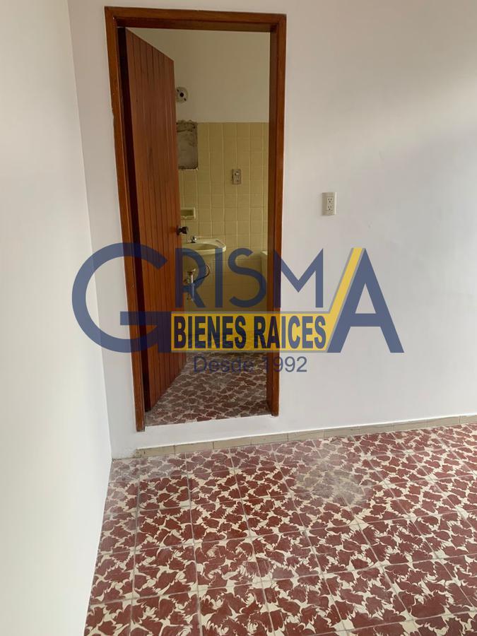 Foto Oficina en Renta en  Centro,  Tuxpan  OFICINAS EN RENTA SOBRE BOULEVARD EN SEGUNDO PISO