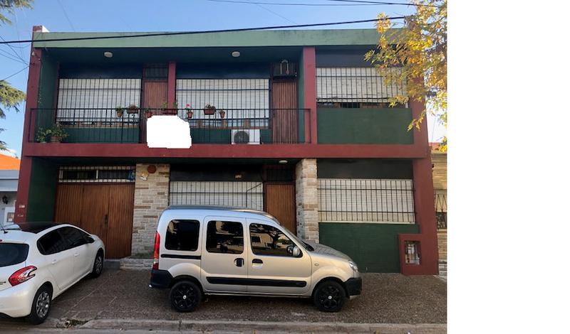 Foto Casa en Venta en  Temperley Este,  Temperley  Vicente Lucio Lopez al 700
