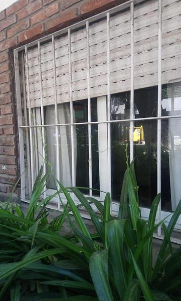 Foto Departamento en Venta en  San Isidro,  San Isidro  Diego Palma 455
